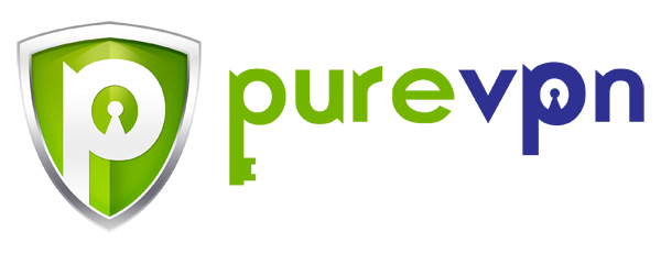 pure pvn logo