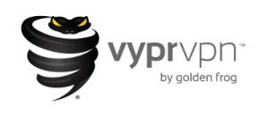 美國VPN推薦-VyprVPN