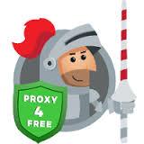 最大免費VPN