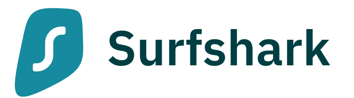Surfshark推薦VPN