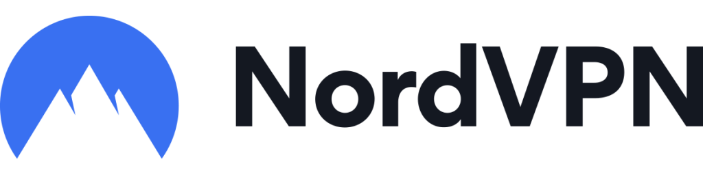 nord-vpn-new-logo