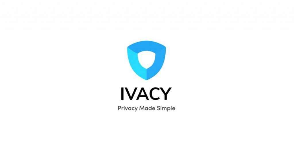 ivacy-banner