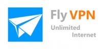 FlyVPN免費安裝